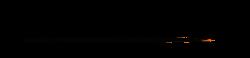 logo Pôle en Scènes
